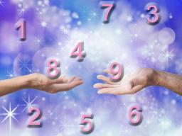 Webinar: Numerologie - Die geheime Wissenschaft der Zahlen VIDEO