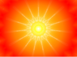Webinar: Mediale Meditation - Der Atem des Lebens (1)