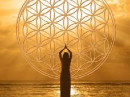 Webinar: Seelenliebe enthüllt das Geheimnis der Blume des Lebens