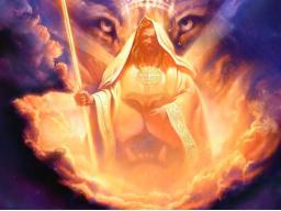 DIVINE NAVIGATION: DIE AKTUELLE VIER-DIMENSIONALE AUSDEHNUNG IN DEINEM THRONRAUM - THE NEXT LEVEL