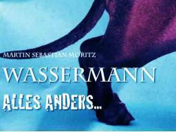 Webinar: Wassermann - Alles anders