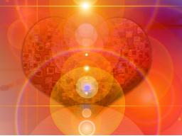 Webinar: Öffne Dein Herz für all die Geschenke des Lebens
