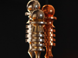 Webinar: Heilpendeln  ägyptisches Heilpendeln  Radioästhie  Isis - Osiris