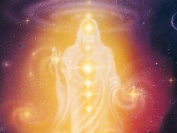 Webinar: Meditation - Heilung durch das Christuslicht