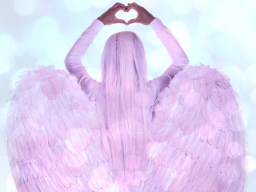 Webinar: Die Engel führen dich auf deinem Weg, entfalte deine spirituellen Gaben
