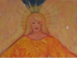Webinar: NEU! Damit Wunder geschehen - Mutter Maria: Botschaft und Energieübertragung