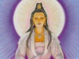Webinar: Magnified Healing®   -  Hoch Energetische Heilung aus der göttlichen Quelle