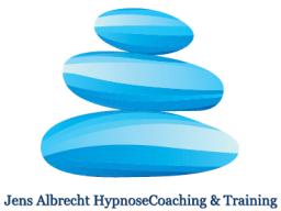 Webinar: Was ist Hypnose???