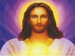 Webinar: Ich überbringe dein Gebet an Gott