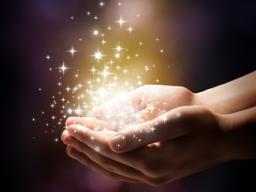 Webinar: ♥Heilendes Schutzsymbol-Energiegeschenk-Einstimmung♥ Kostenlos VIDEO