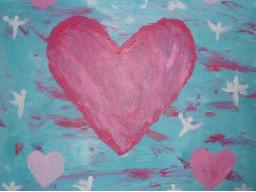 Webinar: Deine Woche für Liebe, Beruf und Spiritualität