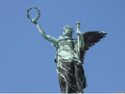 Webinar: In der Präsenz der Engel - Erzengel Sandalphon und die Verbindung zu unserer Seele