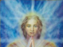 Webinar: ♡ EINZELSITZUNG nur für DICH ♡ Hochfrequentes Lichtfluten in der Stille mit den Engeln + Kurzes Gespräch zusammen für nur 49 € ♡