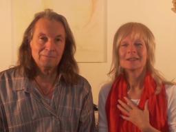 Webinar: Intuitions- und Bewusstseins-Training