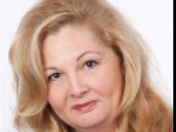 Webinar: Intensivwebinar für Frauen und Männer: Tiefenheilung der inneren Weiblichkeit