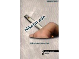 Webinar: Nikotin ade´- Willkommen Gesundheit