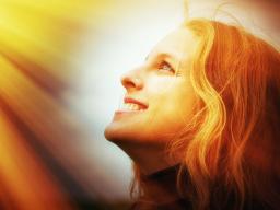 Webinar: Was ist nur los in meinem Leben? Moderne Astrologie als Lebenshilfe