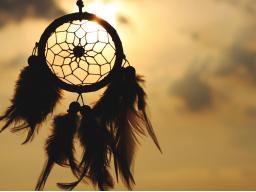 Webinar: Seelen Talking Einzelbegleitung