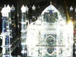 Webinar: Kristall-Licht-Körper-Aktivierung  3 Teile - intensiv