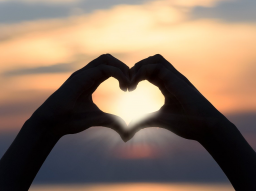 Webinar: VortexHealing® Energy Healing - Liebe 70 Min