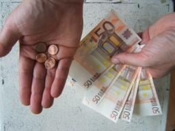 Webinar: Geld im Horoskop. Wie man seine Finanzen positiv beeinflussen kann