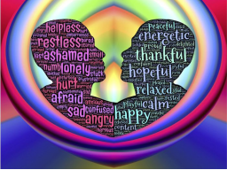 Webinar: Good feeling is healing: Befreiung von emotionalen Belastungen
