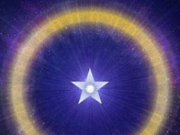 Webinar: Erdfriedensmeditation