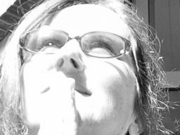 Webinar: Die Weisheit des Schamanenorakels