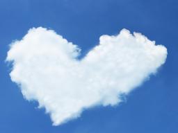 Webinar: Herzenswünsche und mediale Astrologie