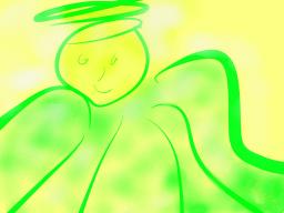 Webinar: Der Segen des Gralengels, dem Elohim der Hingabe