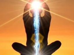Webinar: Wer bist Du wirklich? - mit Energieübertragung
