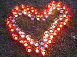 Webinar: Herzenswünsche entdecken - Herzensziele erreichen!
