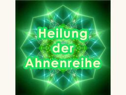 Webinar: Energieübertragung aus dem grünen Heilstrom