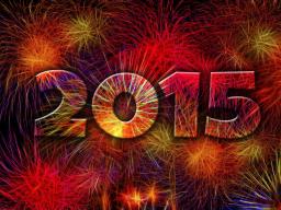 Webinar: Astrologischer Ausblick auf 2015