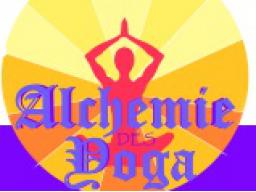 Webinar: Alchemie des Yoga | Geheimwissenschaft in der Praxisanwendung