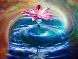 Webinar: Spirituelle Entwicklungsstufe + Aktivierung Engelsrunenkraft