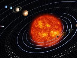 Webinar: Transite-Jahresgruppe: Sonnentransite