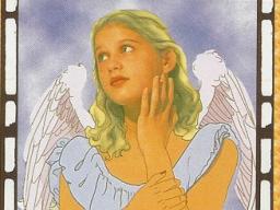 Webinar: Engel der Entfaltung