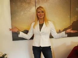 Webinar: Astrologischer Salon - nur für Teilnehmer und Schüler!