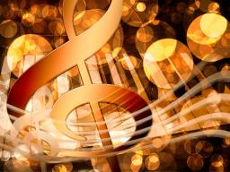 Webinar: HeilMusik Meditation Live-Improvisation