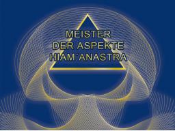 Webinar: Hiam'Anastra - für Wiederholer!