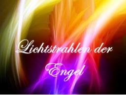 Webinar: ♪♪♡ Lichtstrahlen der Engel ♡♪♪ Zellen Erneuerung♡♪♪
