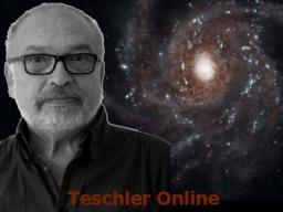 Webinar: Astroenergetik: Die Sonnenhaltung