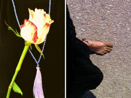 Webinar: Ritual: Tu den nächsten lebendigen Schritt!