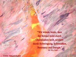 Webinar: Schlapp Müde Lustlos ???