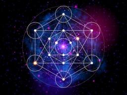 Webinar: Weihnachtsspecial - 24 Tage Intensiv Transformation - Lass Dein inneres Licht wieder leuchten.