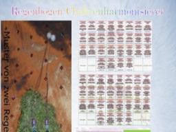 Webinar: Vorstellung Ausbildung Regenbogen-Chakrenharmonisierer