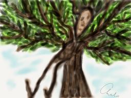 Webinar: Schamanische Reise in den Wald der Heilung