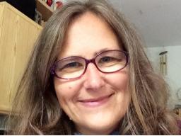 Webinar: Orakelzeit mit Chela (kostenloses Gruppenwebinar)