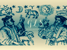 Webinar: Medizinisch & Psychologische Astrologie Teil 2/24